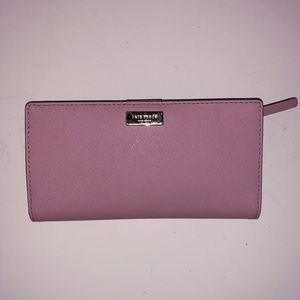 Kate Spade wallet 💕